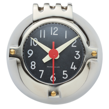 Load image into Gallery viewer, Depth Charge Wall Clock