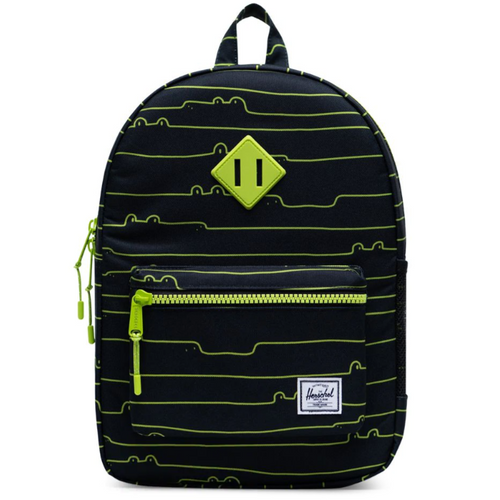 Later Gaitor Heritage Youth Backpack, Herschel Supply Co.