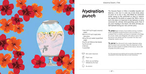 Punch: Drinks To Make Friends With