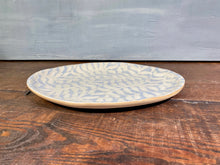 Load image into Gallery viewer, Terrafirma Oval Platter