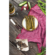 Load image into Gallery viewer, Jalebeaños PIckled Green Beans