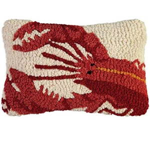 Lobster Mini Pillow