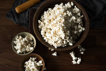 Load image into Gallery viewer, Petersen Family Popcorn