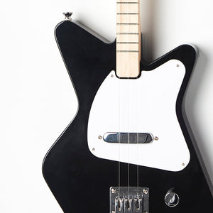 Loog Electric Pro Guitars