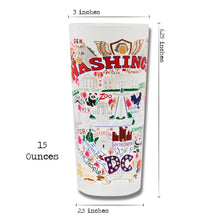 Load image into Gallery viewer, Catstudio Drinking Glasses