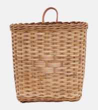 Load image into Gallery viewer, Bowery Wall Basket