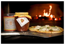 Load image into Gallery viewer, Bella Cucina Pomodoro Pizza Sauce