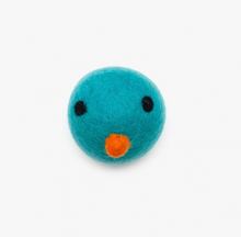 Load image into Gallery viewer, Funny Boiled Wool Ball