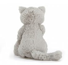 Load image into Gallery viewer, Bashful Kitty - Jellycat