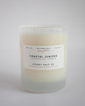 Load image into Gallery viewer, Sydney Hale Co. Candles