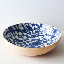 Load image into Gallery viewer, Terrafirma Medium Serving Bowls