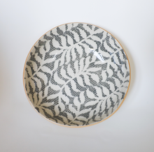 "Load image into Gallery viewer, Terrafirma 8"" Bowls"