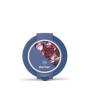 Load image into Gallery viewer, Porter Bowl Plastic