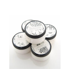 Load image into Gallery viewer, Formulary 55 Shea Butter Hand Creme