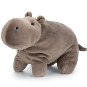 Mellow Mallow Hippo (Small), Jellycat