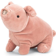Load image into Gallery viewer, Mellow Mallow Pig