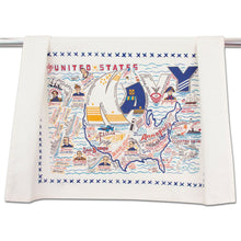 Load image into Gallery viewer, Catstudio Military Dish Towels