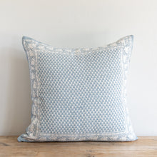 Load image into Gallery viewer, Sugarfeather Savannah Pillows