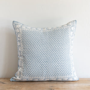 Sugarfeather Savannah Pillows