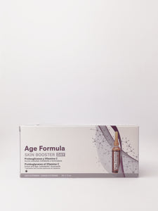 AgeFormula Skin Booster DAY