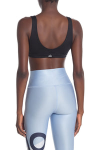 Alo Ambient Sports Bra