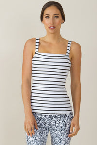 Grace Refined Cami