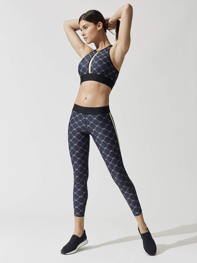 Ultracor Sailor Legging