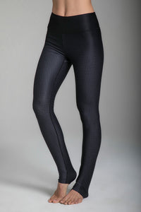 Grace HW Yoga Legging