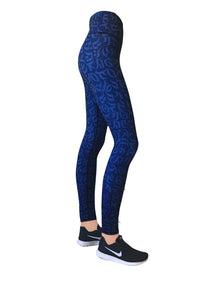Okiino Cultura Leggings