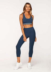 Lorna Jane Power Up Sports Bra