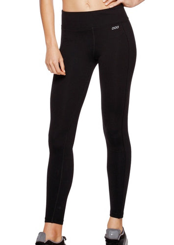 Lorna Jane Ultimate Support Full Length Tight