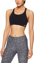 Load image into Gallery viewer, Lorna Jane Women's Stronger Sports Bra