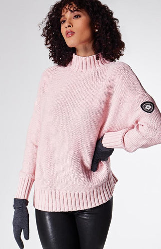 Milana Sweater