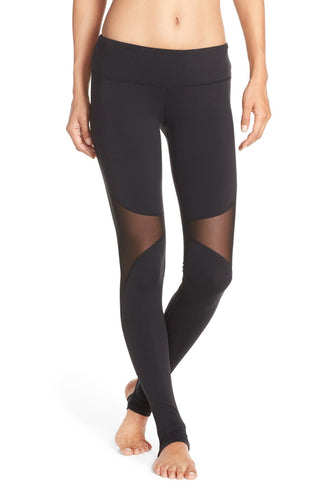 Alo Coast Legging