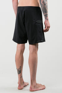 Rusty Blackout Boardshort
