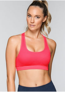 Lorna Jane Vital Sports Bra