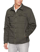 Load image into Gallery viewer, REEF WYCOFF II JACKET