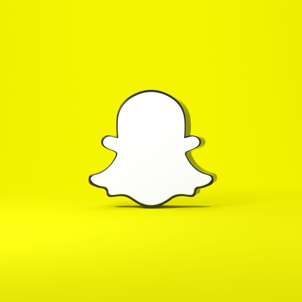 Press Release and Blog Placement - Level I Press & Blogs De Novo Agency