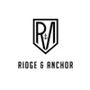 Ridge & Anchor