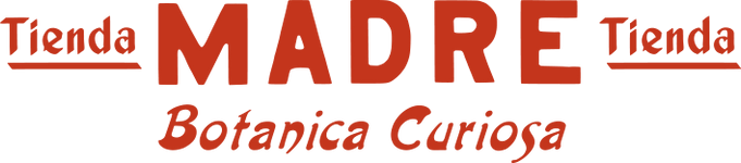 Madre Mezcal Official Store mobile logo