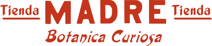 Madre Mezcal Official Store logo
