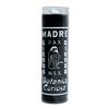 Madre 'Mass' Candle (Black)