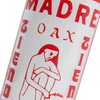 Madre 'Mass' Candle (White)