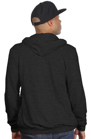 RayGun Galaxy Pocket Zip Up Hoody