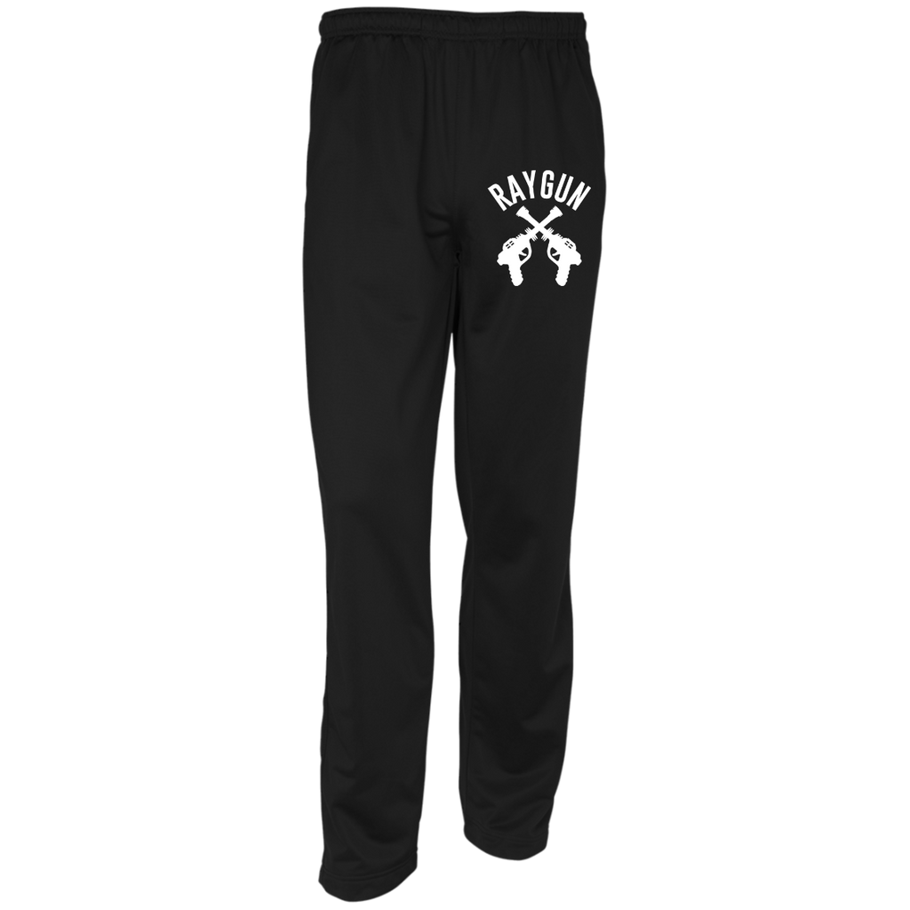 RAYGUN Double Guns Youth Warm-Up Track Pants