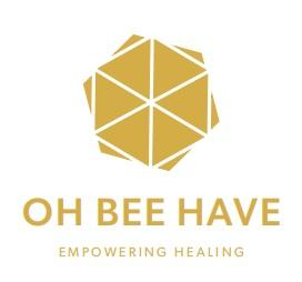 OH BEE HAVE empowering healing