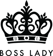 Boss Lady Apparel