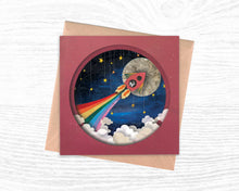 Load image into Gallery viewer, The 'Everyday Occasions' Greeting Card Bundle - x5 Designs