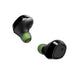 TWS HD Calls Earbuds in-Ear Headsets - Aolon