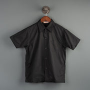 Skipper Shirt - Black